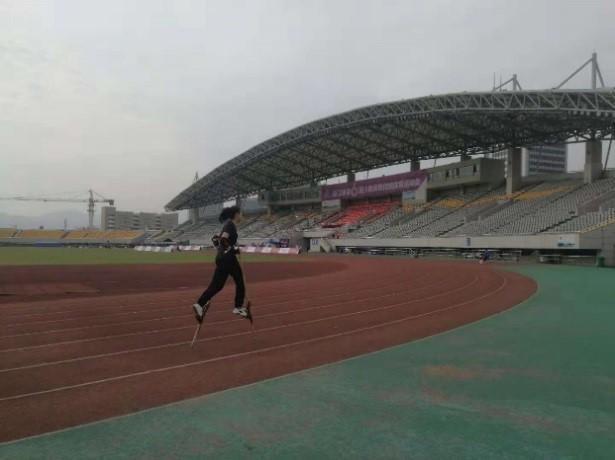 桐庐县横村初中学生在省少数民族初中体育运动2016听写v初中汉字年传统图片