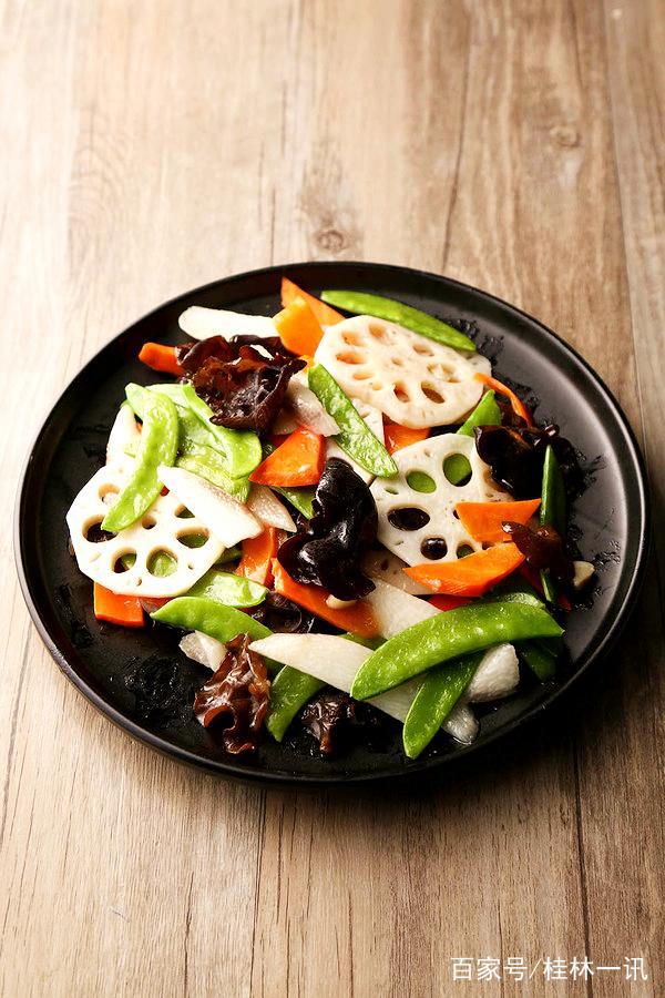 中华饺子推荐减肥青色第一期《冬日里的素猪肉美食菜谱做法的海胆图片