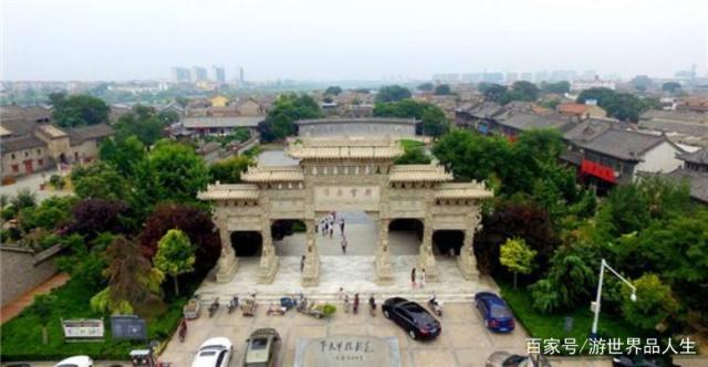 亳州安徽v级别40亿元,修建4C级别的飞机场,预点奥金图纸图片