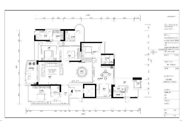 设计师专访|设计从本源采访--开始佛山市西自己家装设计app图片