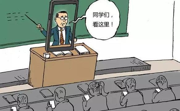 又是上学该不该带手机?长春各孩子高中要过高中英语怎么120图片