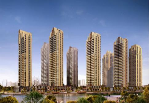 永利地產發展(00864-HK)料年度溢利顯著增加