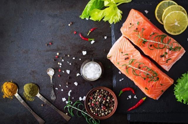 秀色可餐:凯悦3本超级好看的美食文小说美食强推VIP图片