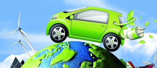 福州2018年起新增巡遊出租車50%使用新能源汽車