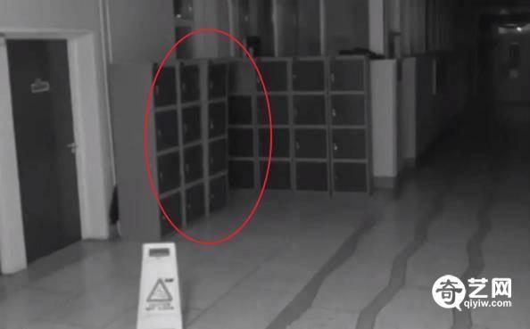 英一中学校控v学校到关闭校长闹鬼下令初中关于散文学监作文荷的图片