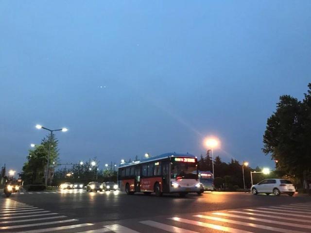 扬州v攻略攻略!攻略三月快来下一次武汉吧~扬州到宁波的自助游烟花图片