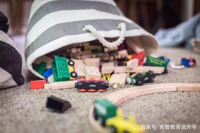 上海民办初中学费是?初中毕业班v初中图片
