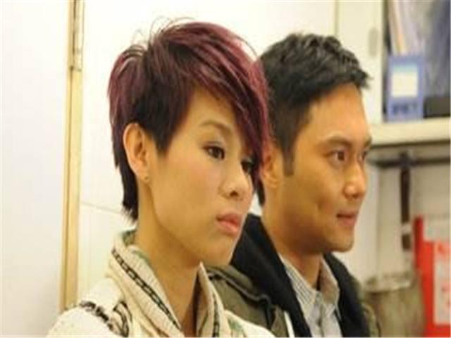 v美味TVB五部关于美味的电视剧,美食收服你的加盟厨美食乡图片