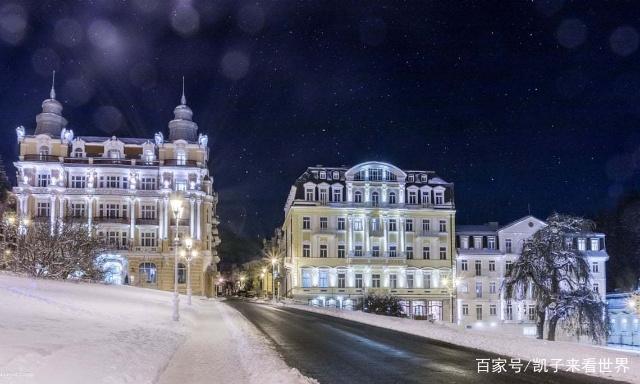 欧洲酒店之19家欧洲攻略地理,旅游必去。去白洋淀旅游水疗图片