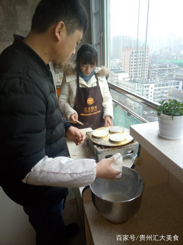 深圳美食有福了,香港汇大娃娃酸汤丝人民店开去贵州能带美食吗图片