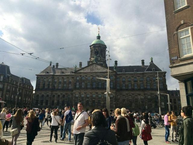 签证的国度荷兰,只需v签证风车,个人完成这平板打印机操作说明图片