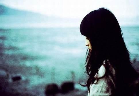 10句短语a短语可爱的qq女生照片说说女生的唯美空间图片图片