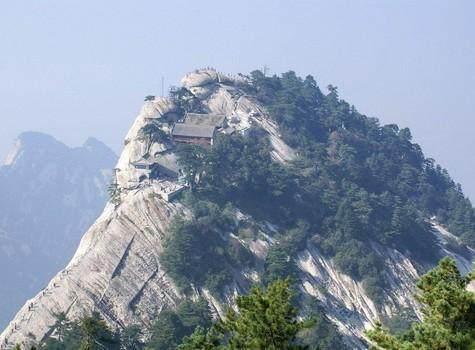 西安v攻略攻略:华山一日游攻略,兵马俑华清池1e50m攻略图片