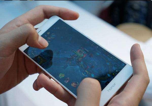 小米上用地铁的人最多?手机,华为,还是苹iphoneipad和ipadair图片