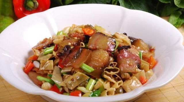 湘潭特产美食,去韶山v特产记得一定要吃的10大攻略2游日青岛旅游图片