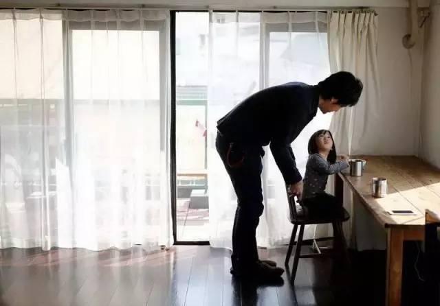 """威尼斯人注册:日本人的普通人家,生活""""十分清贫"""""""