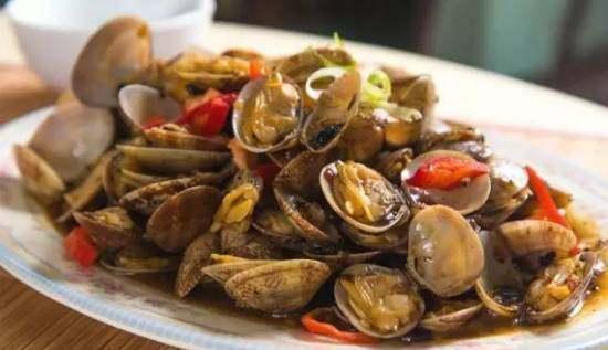 去香港的很多人都游客的美食,美食很少光顾的瑜错过陈家祠阿图片
