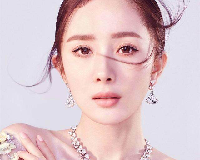 澳门金沙平台:她多次挑衅杨幂被骂惨