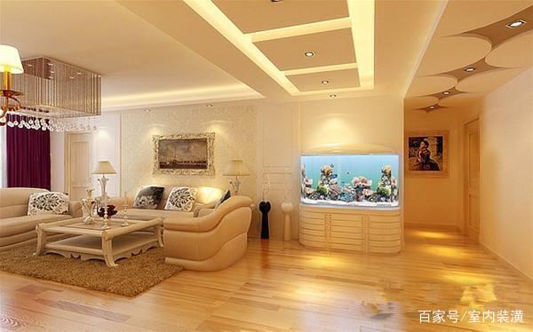 室内装修房屋:瓷砖贴大全时要转入哪些结构?事项设计师注意房地产图片