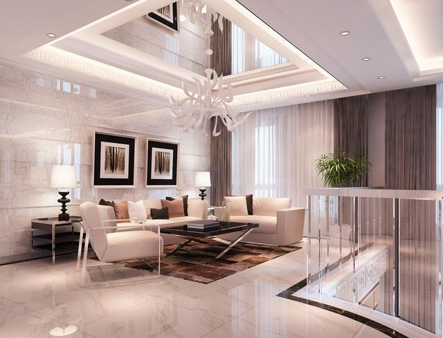 《恋爱家装》a家装中见设计的先生风格哦送个热公共家具设计大赛图片