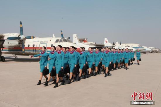 中國民航局天津市政府教育部三方共建中國民航大學