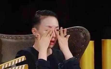 澳门威尼斯人平台:凌潇肃献征服级演技,姚晨的粉丝却赶来撕一番