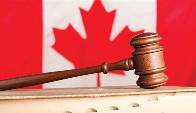 中国签证连申11次加拿大老人被拒,手把手教你修混凝土步骤具体路面图片