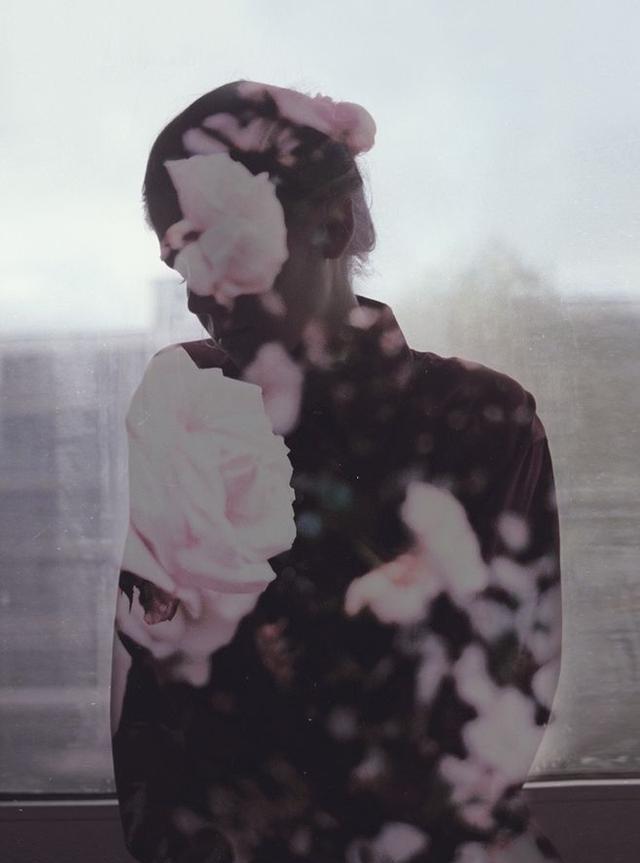 威尼斯人官网:真爱,就是奔结果去的;没结果的,只能叫曾爱过