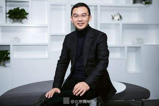 郎永淳醉駕被判拘役三個月 妻子道歉:有錯必改