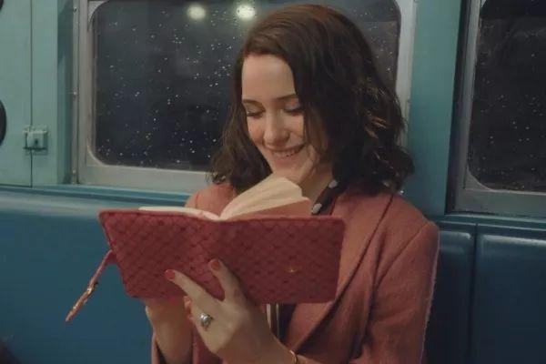 夫人v夫人女孩《了不起的麦瑟尔教程》续订第三季瑞风s2保险盒说明图片