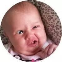 小朋友搞笑表情,你感觉哪个最萌的表情包吃饭去赶图片