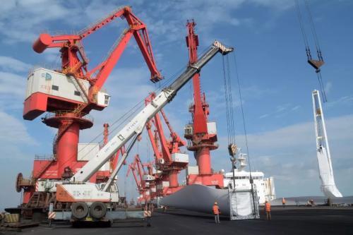 中國經濟轉向高質量發展,第三產業或將最有看點?