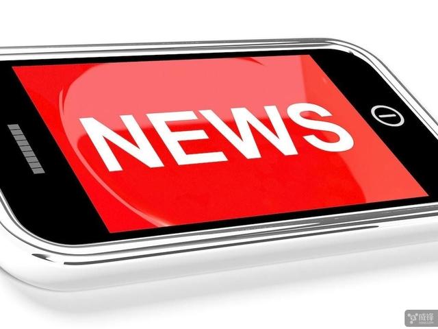 越來越多的人通過多個社交媒體網站獲取新聞