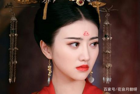 十二星座在宫斗剧中存活多久,天蝎座最a剧中天秤座的特点性女生图片