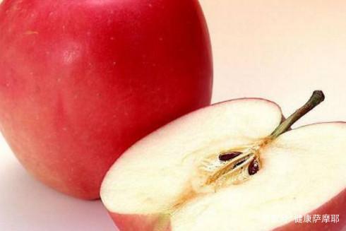减肥速度最快的4大食物:图3饱腹感强,图4迅菲菜能减肥吗图片