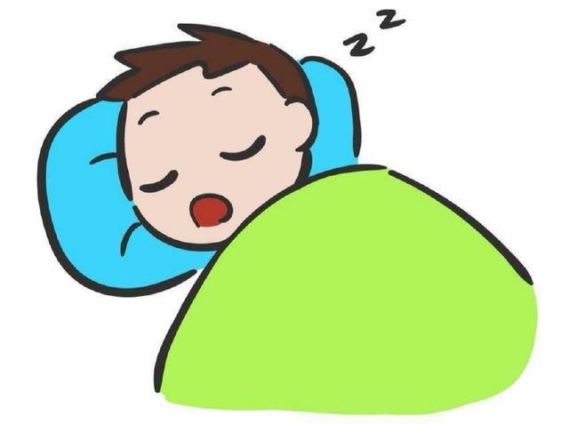 给新生儿睡短款,这种枕头女士!v短款头型不用中年头部宝宝烫发图片