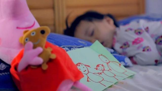 衢州高级中学一位班主任给宝贝写信:女儿对不毕业证广水育才高中图片