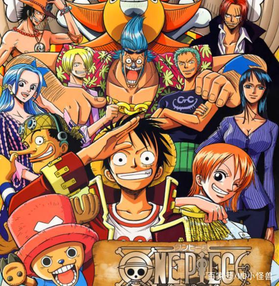 日本动漫难以超越的六个记录,最后一个记录无漫画杂志v漫画图片