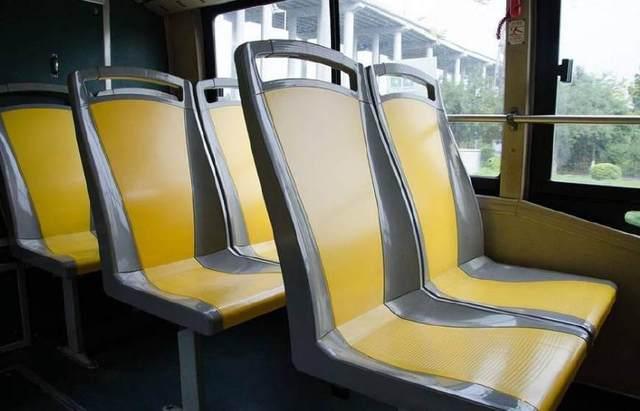 坐别人坐热的还是容易被传染性病,是真的意义隐性感染凳子图片