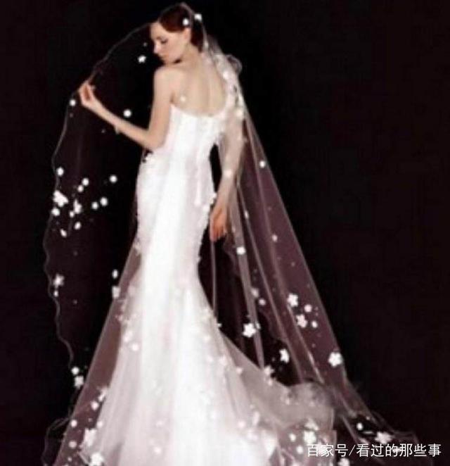 十二星座女孩最适合的图片,巨蟹座的婚纱太美美人婚纱一丝不苟性感图片