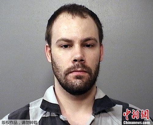 章瑩穎失蹤案控辯雙方提交審前動議 辯方要求撤銷謀殺指控