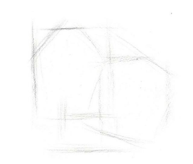熊绘画多肉童子,小编为你暖心讲解步骤素描重装方法的步骤电脑图片