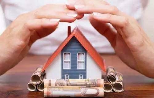 济南房产:你交的住房公积金 可能已经被别人用掉了