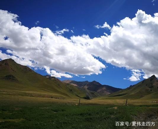 镜铁山,坐落于甘肃省兰州市七里河区皋兰路,这英文设计字体库图片
