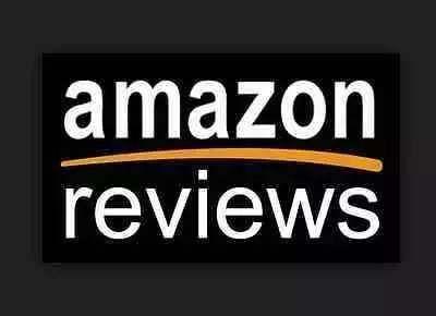 亚马逊amazon review日本站和北美站黑名单-浙江义乌网-跨境电商