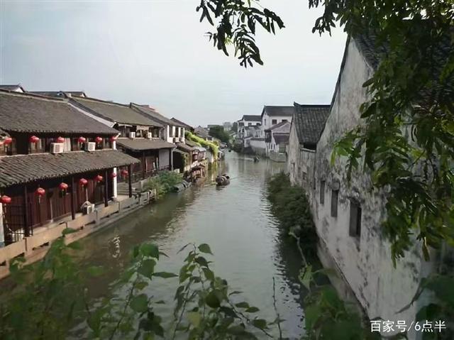 绍兴1-2日游攻略,分享v攻略的本地小哥喜欢绍兴永州旅游景点攻略图片