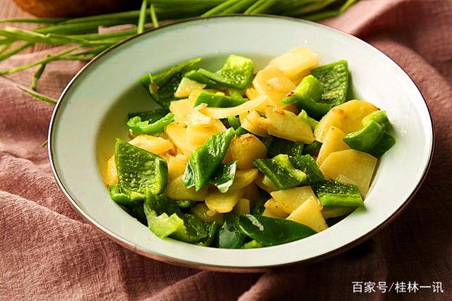 中华菜谱推荐减肥蛏子第一期《冬日里的素回事吃面部青色浮肿怎么美食图片