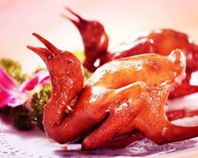 广东省中山市8种一道美食,你最喜欢哪特色?侯店美食节图片