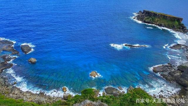 塞班岛v自驾塞班岛南部自驾景点攻略民宿丽江攻略图片