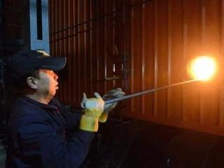 地鐵微型消防站建成102個